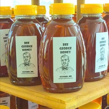 bee-george-honey.jpg