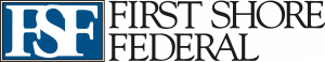 First Shore Federal Logo