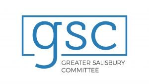 Greater Salisbury Committee Logo