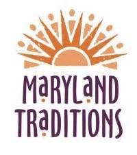 Maryland Traditions Logo
