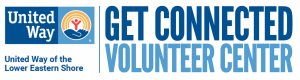 United Way of the Lower Eastern Shore Online Volunteer Center