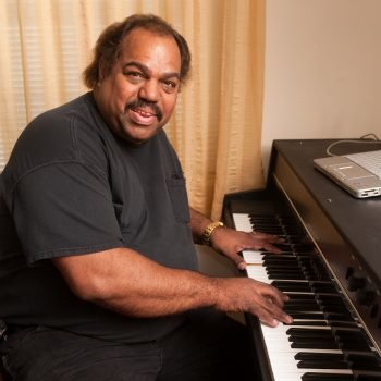 Maryland Traditions - Boogie Woogie pianoDaryl Davis and Doug Cooke