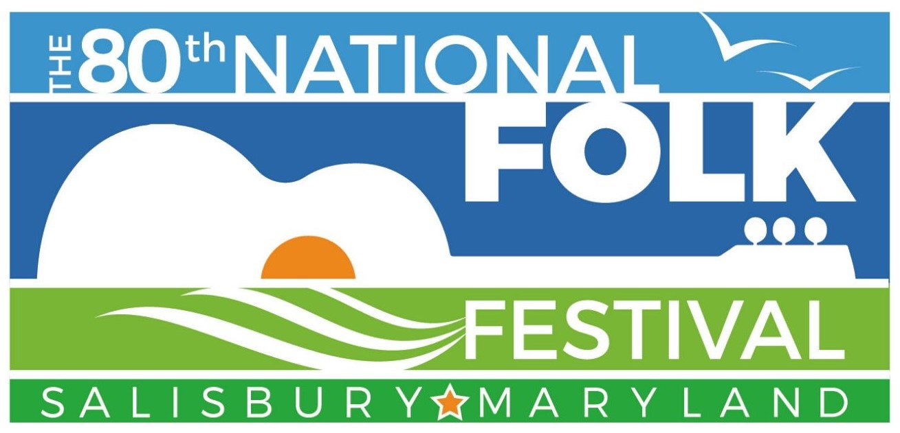 National Folk Festival